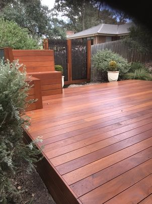 Deck-Sealers-Caulfield