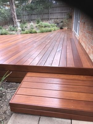 Decking-Company-In-Eastern-Suburbs