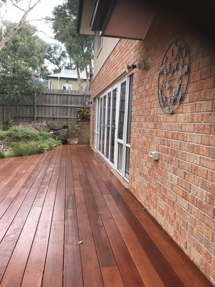 Decking-Company-In-Mornington-Peninsula
