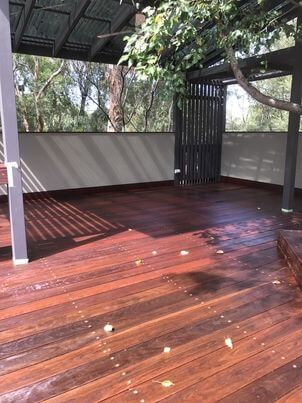 Leading-Decking-Company-In-Hawthorn