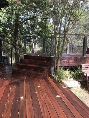 Professional-Deck-Sealing-Services-in-Melbourne
