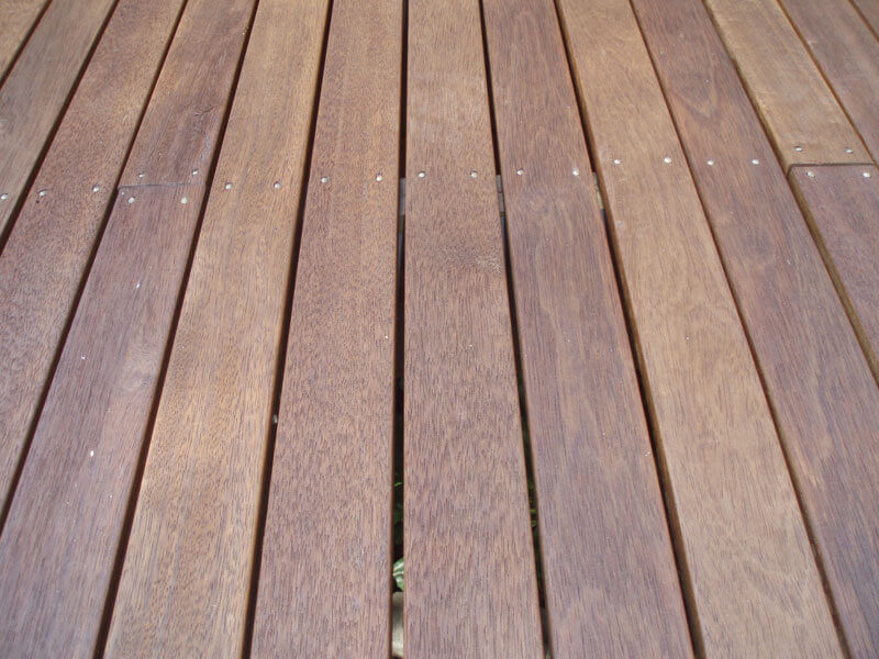 real-seal-timber-Sanding in melbourne
