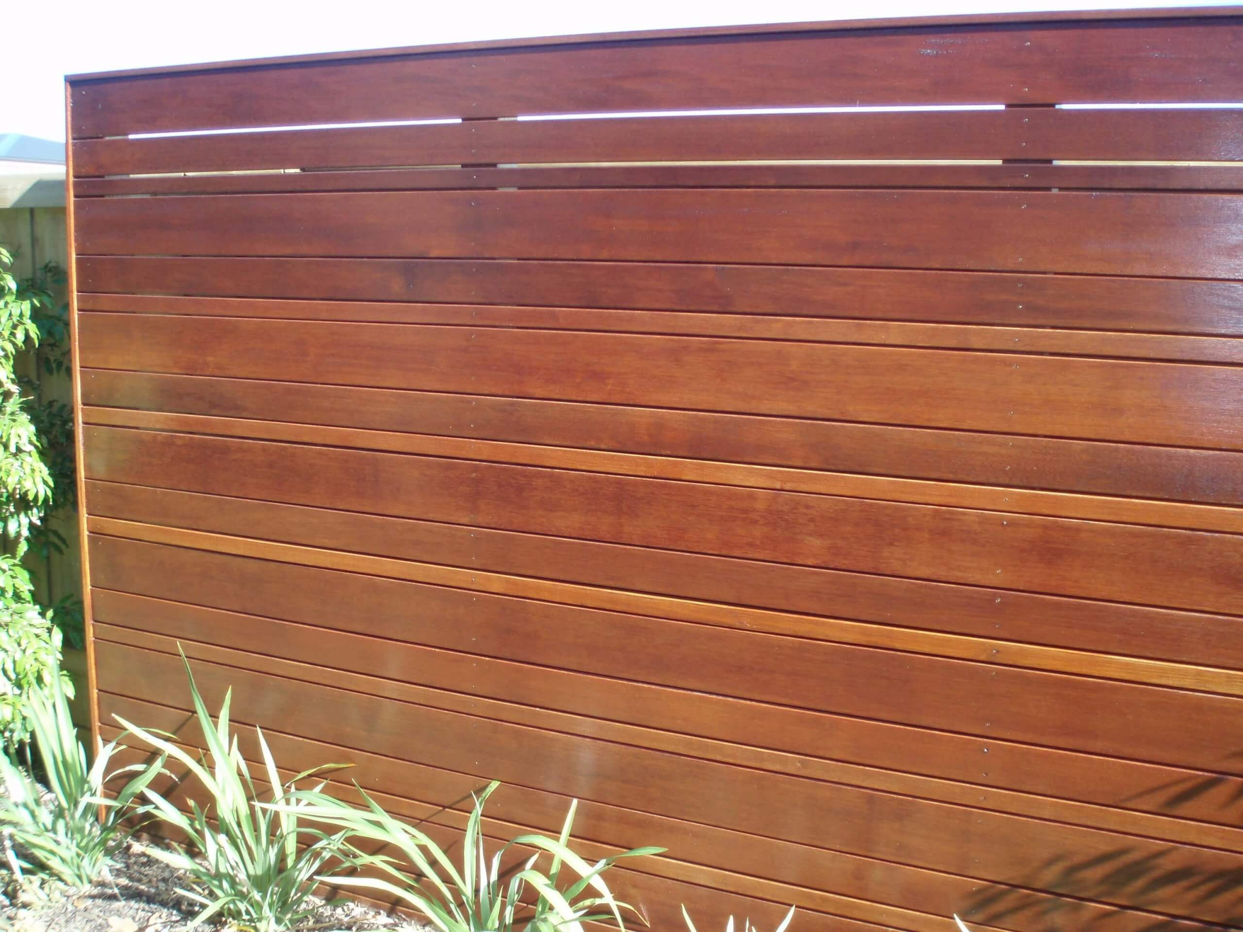 real-seal-timber-sealing in melbourne